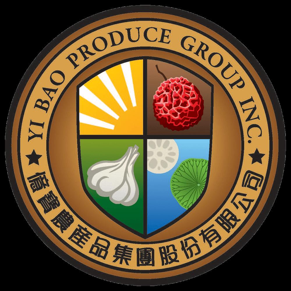 Yi Bao Produce Group, Inc