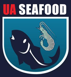 UaSeafood
